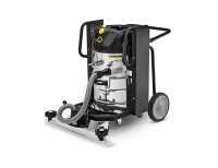 Karcher IVC 60/24-2 Ар