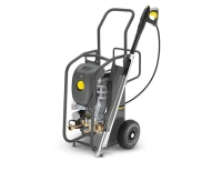Karcher HD 10/25 - 4 Cage Plus