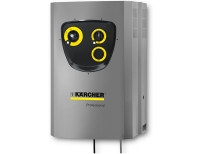 Karcher HD St