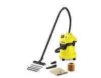 Karcher WD(MV) 3 P