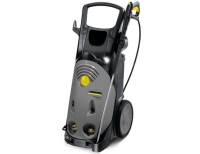 Karcher HD 10/21-4 S Plus Сочи