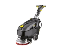 Karcher BD 40/12 C Bp Pack